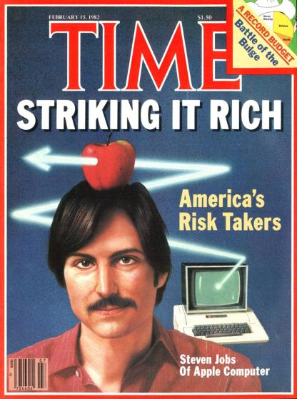 apple-40th-anniversary-time-magazine-steve-jobs-9