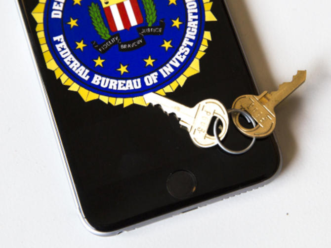 apple-security-keys-fbi-2141