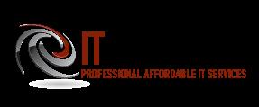 IT-Tropolis-logo
