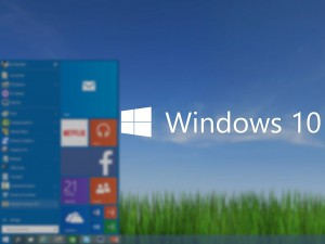 Windows-10-300x225