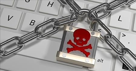 5-tips-to-prevent-ransomware