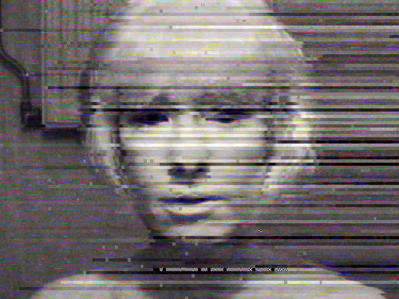 encrypted-photo